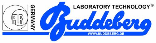 buddeberg