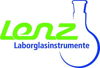 LENZ LABORGLAS GMBH & CO KG