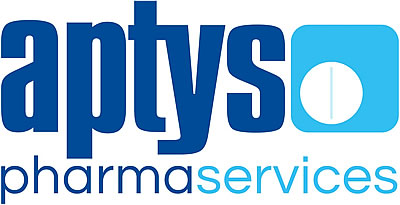 APTYS PHARMASERVICES