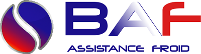 BAF - BEGUE ASSISTANCE FROID