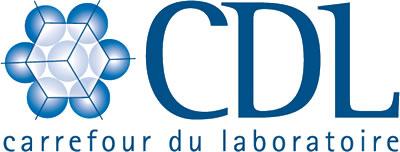 laboratoire cdl