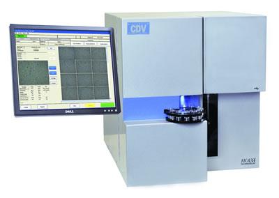 BioProfile� CDV