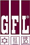 GFL Gesellschaft fûr Labortechnik mbH