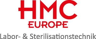 HMC EUROPE GMBH