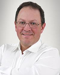 Dr. Olivier Jarreton