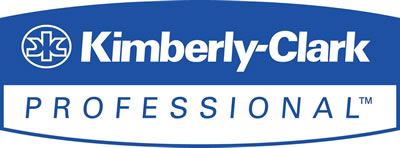 KIMBERLY - CLARK PROFESSIONAL