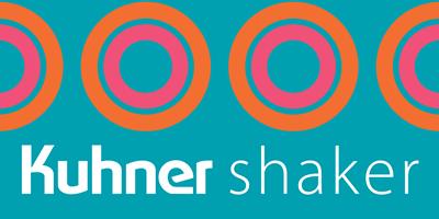 Kuhner Shaker SARL