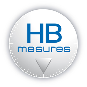 HB MESURES