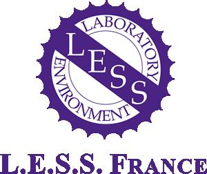 LESS FRANCE