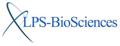 LPS BIOSCIENCES