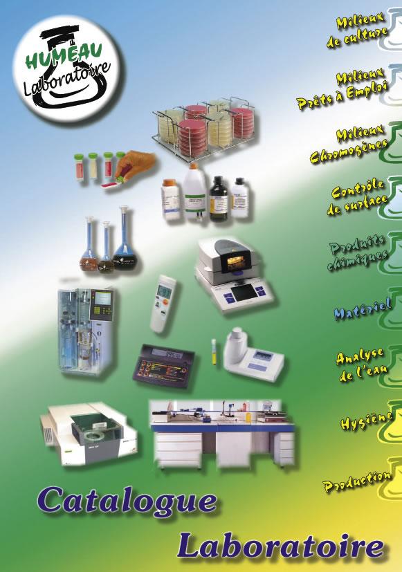 Commercialisation de matériel