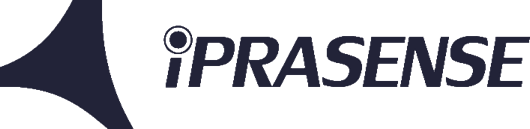 IPRASENSE