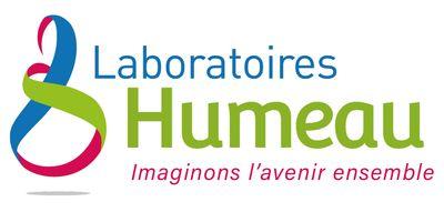 LABORATOIRES HUMEAU