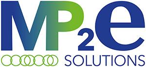 MP2E SOLUTIONS