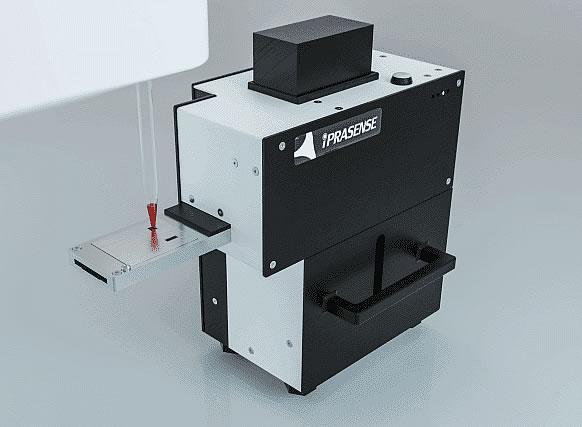NORMA 4S : une solution 100% automatisée pour vos micro-bioréacteurs en parallèle