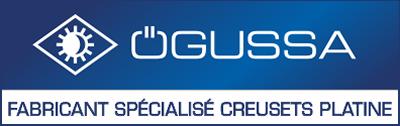 OEGUSSA GmbH