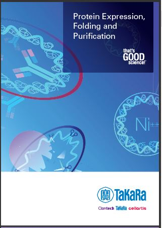 Protein Expression, Folding and Purification