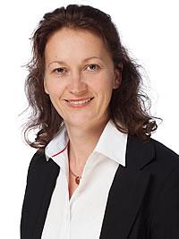 Silvia Seegis