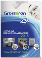 Catalogue mobilier