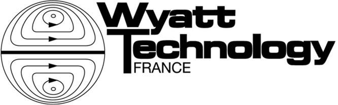 WYATT TECHNOLOGY FRANCE