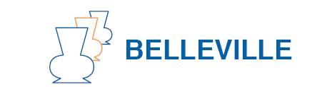 BELLEVILLE SAS