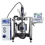 Hydrogenation systems