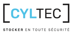 CYLTEC