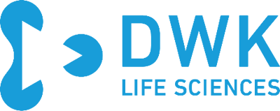 DWK LIFE SCIENCES GMBH