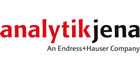 Analytik Jena France SARL