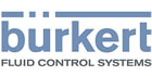 BURKERT FRANCE S.A.S.