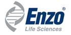 ENZO LIFE SCIENCES