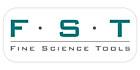 FINE SCIENCE TOOLS GMBH