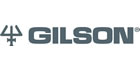 GILSON INTERNATIONAL FRANCE SAS