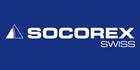 SOCOREX ISBA SA