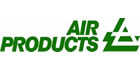 AIR PRODUCTS SAS