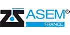 ASEM FRANCE