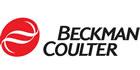 BECKMAN COULTER FRANCE SA