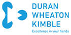 DWK LIFE SCIENCES GMBH (ex DURAN GROUP)