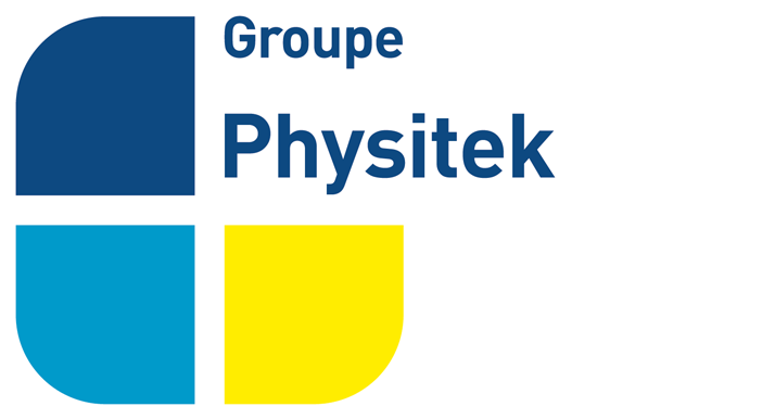 PHYSITEK DEVICES