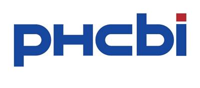 PHC Europe