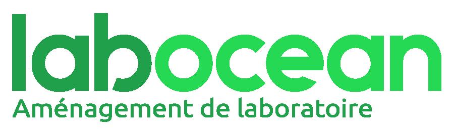 Labocean