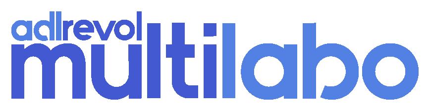 Adl-Revol-Multilabo