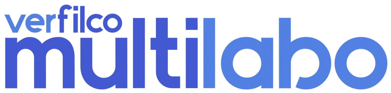 Verfilco-Multilabo