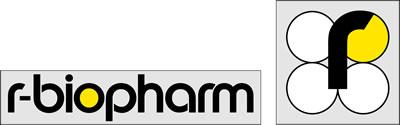r-biopharm