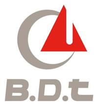 B.D.T. - BUREAU DES TEMPERATURES