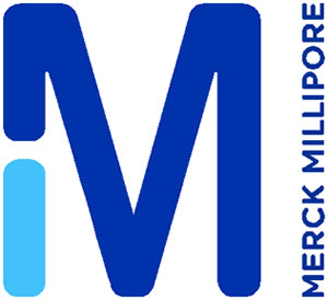 MERCK MILLIPORE - laboratoire.com