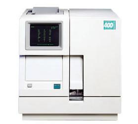 Analyseurs de chimie BioProfile�