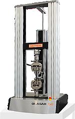 Machines de tests mécaniques