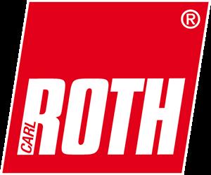 ROTH SOCHIEL EURL
