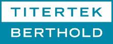 TITERTEK-BERTHOLD